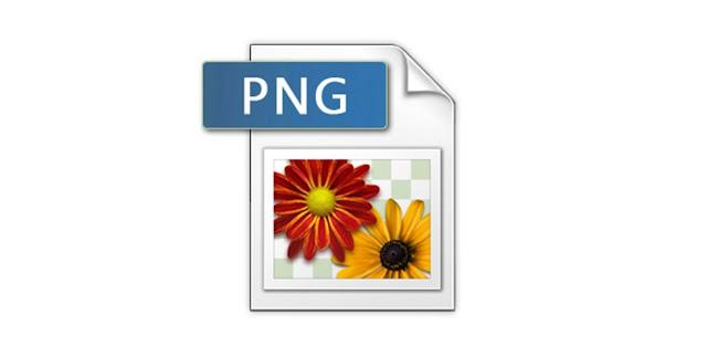 Pengertian dan Kelebihan Format PNG