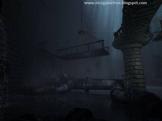 Amnesia The Dark Descent Free Download Highly Compressed