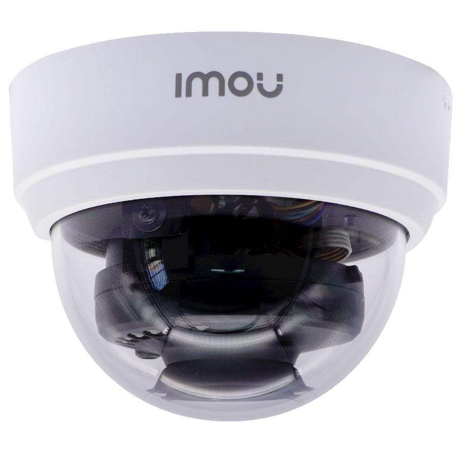 Camera IMOU IPC-D22P 2.0 Mpx chính hãng FPT