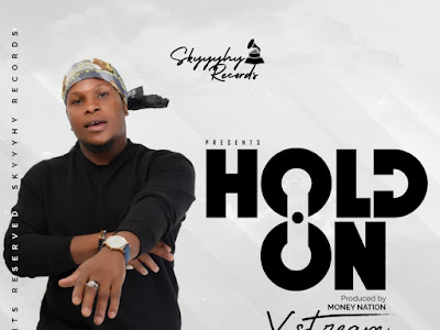 Xstream – Hold On (Prod By Money Nation)