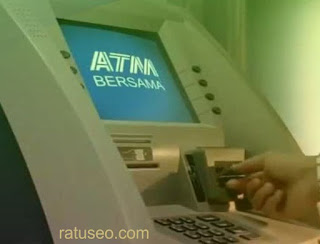 Saldo Minimal Bank di Indonesia