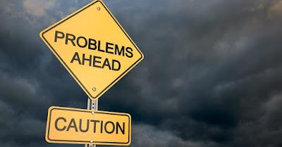 Jangan Salah Pilih Perusahaan: Lima Tanda Bahaya Yang Perlu Diamati Saat Interview