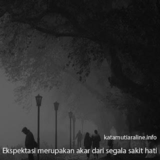 Ekspektasi