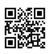 Screen%2BShot%2B2020-10-27%2Bat%2B5.54.46%2BPM.png