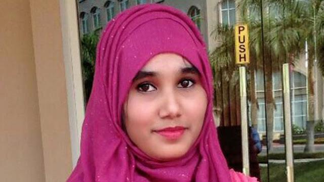 Khadija-recognizes-relatives-lightly