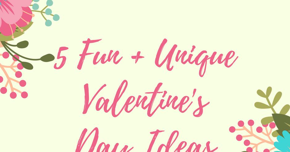 Generous 47 Fantastic Valentine Pictures Picture Ideas Pictures ...