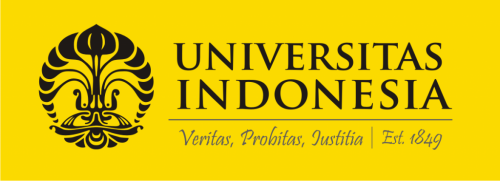 Keuntungan Kuliah Di International University