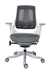 Wau Office Chair