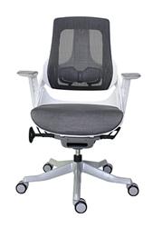 Wau Office Chair