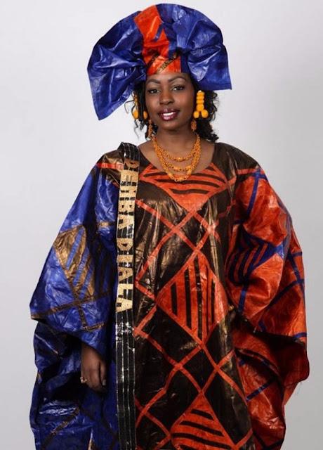 Culture, boubou, tradition, style, couture, habits, vêtement, large, Wax, Bazin, fête, tendance, Sagnsé, visite, femme, homme, mode, élégance, événement, LEUKSENEGAL, Dakar, Sénégal, Afrique
