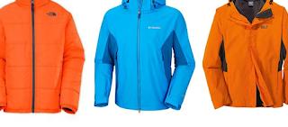 Hal yang Perlu Dipertimbangkan Sebelum Membeli Jaket Outdoor