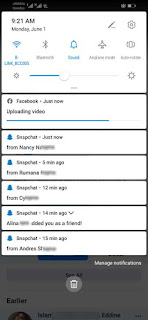تطبيق زيادة متابعين واصدقاء سناب شات مجانا بطريقة حقيقية ومضمونة بدون مجهود شرح تطبيق  Add Friends for Snapchat لزيادة المتابعين في سناب الشات متابعين سناب مجاناً snapchat Friends.