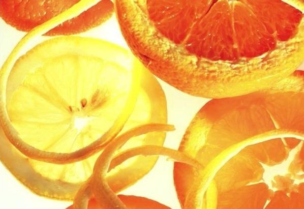 Salute News: i benefici delle Arance, ben oltre la vitamina C