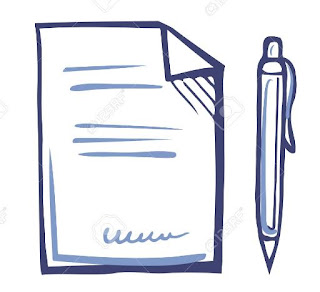https://www.123rf.com/photo_125692474_stock-vector-documentation-or-article-writing-icons-office-paper-document-page-and-fountain-pen-isolated-sketch-l.html