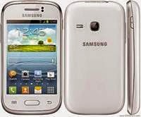 Samsung Galaxy Young 2 S6310
