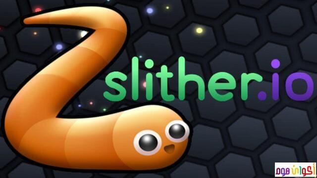 سلذريو تحميل لعبة Slither.io 2021 للموبايل و الكمبيوتر مجانا