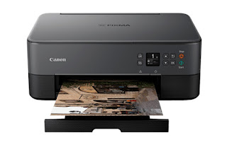 Canon PIXMA TS5340 Driver Downloads, Review And Price
