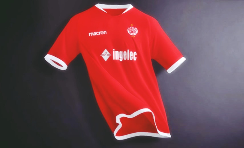 30 desain kaos futsal format cdr paling top. Download Kumpulan Mockup Jersey Keren Untuk Team Futsal Dan Sepak Bola Format Photoshop Psd Kanalmu