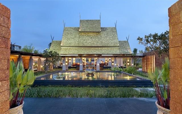 AVANI HOTELS TO OPEN BRANDS FIRST RESORT IN PHUKET WITH AVANI+ AI KHAO PHUKET SUITES & VILLAS