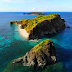 Caramoan Islands Camarines Sur Ultimate Travel Guide