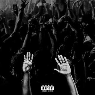 [feature]Cal_Vin - Izandhla Emoyeni (Feat. Asaph)