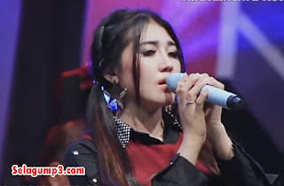 Download Lagu Via Vallen Paling Hits Full Album Rar