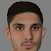 Gonçalo Guedes Fifa 20 to 16 face