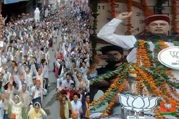 prem-kumar-dhumal-call-to-change-congress-sarkar-in-himachal