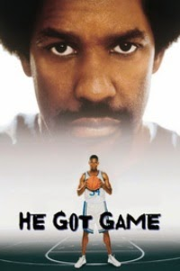 Watch He Got Game Online Free in HD