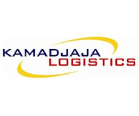Lowongan Kerja di Padang – PT.Kamadjaja Logistics – Admin Warehouse (Penutupan 30 Agustus 2016)