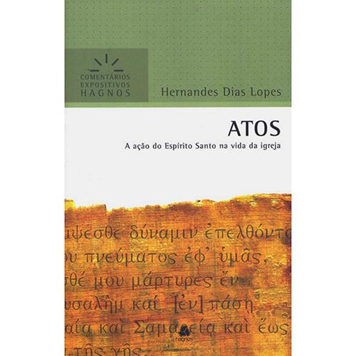 http://www.submarino.com.br/produto/111523470/atos-a-acao-do-espirito-santo-na-vida-da-igreja?franq=AFL-03-109935