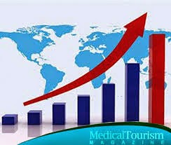 7 p s in service marketing in tourism industry Term paper