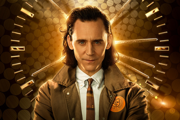 Nonton Loki 2021 Sub Indo Episode Terbaru, Link Download Streaming di Sini
