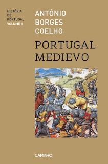 História de Portugal II - Portugal Medievo