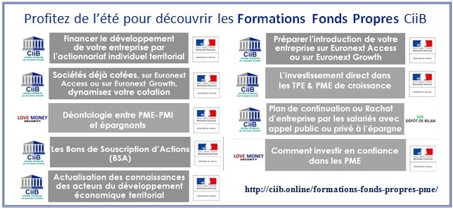 http://ciib.online/formations-fonds-propres-pme/