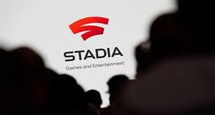 تقوم Google بإغلاق استوديوهات تطوير ألعاب Stadia الداخلية