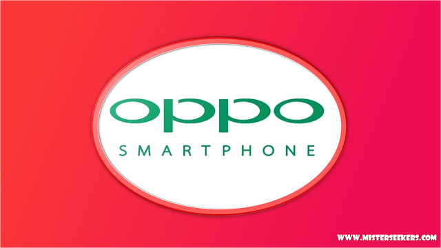 Lowongan Kerja PT. OPPO Indonesia, Jobs: Management Trainee, Sales Support, Sales Data Analis