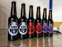 Business Of Booze Naked Beer Vinspire