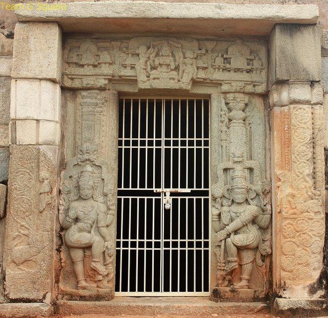 Lord Balakrishna Temple