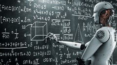 mathematical-foundation-for-machine-learning-and-ai