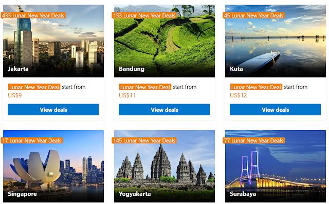 https://www.booking.com/dealspage.en-gb.html?aid=325048;sid=05b0f658aa60a8651be9c64615845456;campaign_id=lunarnewyear19