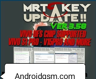 How To Download MRT Key V3.58 Setup File Dongle Box Unlock Tool Latest Update 2020 Free Password Download To AndroidGSM