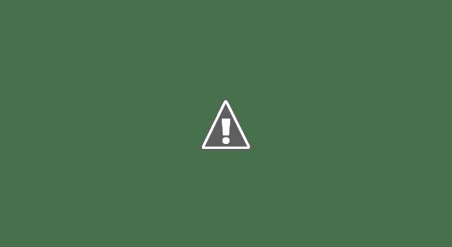 Dibawah Kepemimpinan Murlinus, SH.,MH, Kampus STIA NUSA Sukses Raihan Indonesia Academic Leader Award 2021