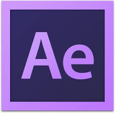 تحميل برنامج أفتر أفكت سي سي اخر نسخة 2017 Download After Effects CC
