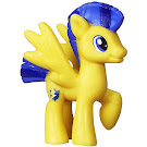 My Little Pony Wave 11 Flash Sentry Blind Bag Pony