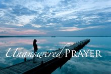 A Major Hindrance To The Answers To Your Prayers
