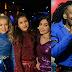 Países Baixos: Unity e Jeangu Macrooy confirmados nos júris do 'Junior Songfestival 2021'