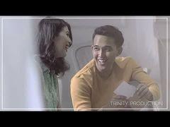 Download Lagu Indra Sinaga - Menikmati Cinta Mp3 Terbaru Gratis