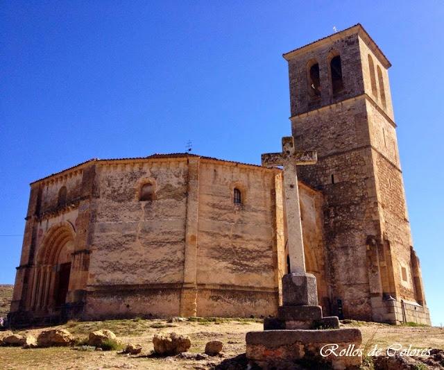 Vera Cruz Segovia