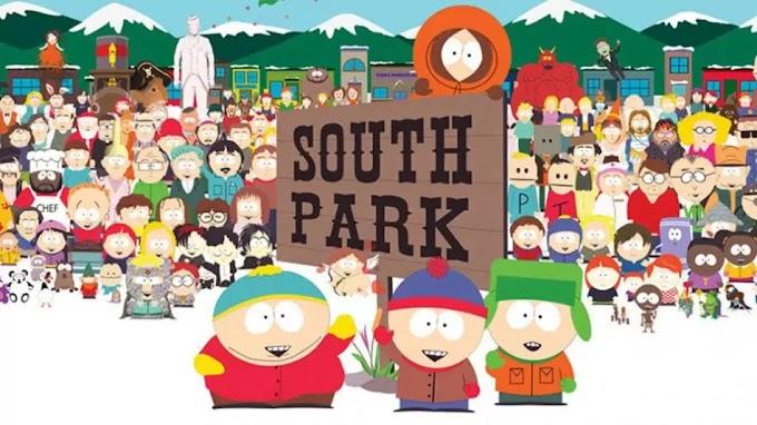 A South Park alkotói 900 millió dolláros megállapodást írtak alá új évadok és filmek készítéséről